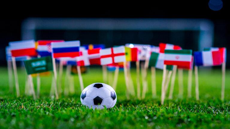 Sport-IPTV Anbieter